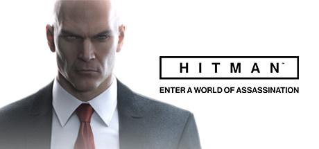 Hitman sur PC