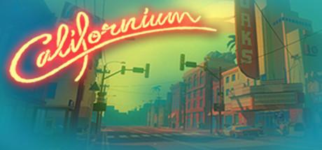 Californium sur PC