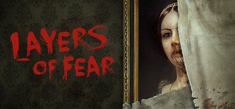 Layers of Fear sur Mac