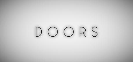 Doors sur PC