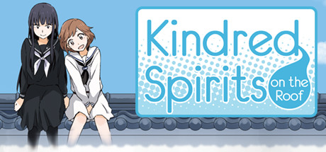 Kindred Spirits on the Roof sur PC