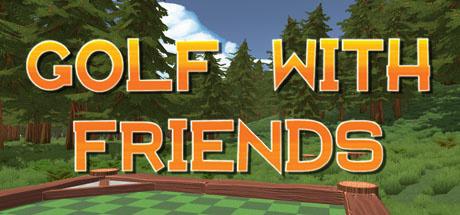 Golf With Your Friends sur PC