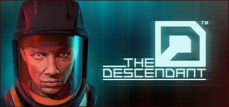 The Descendant sur PC