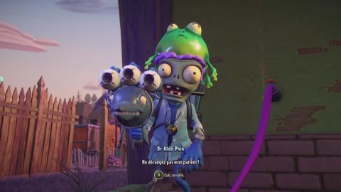 Xbox Games with Gold : Les jeux gratuits du mois de mars