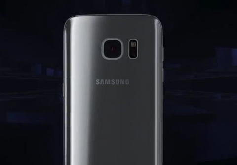 Samsung Unpacked 2016 : ce qu'il faut retenir