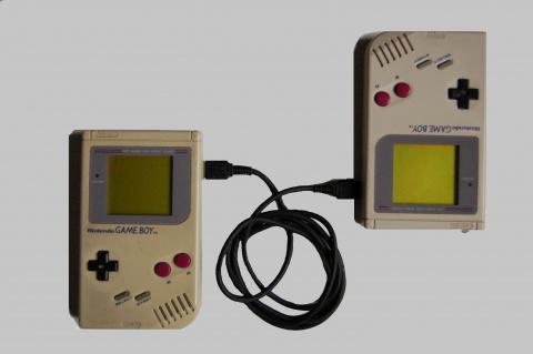Pokémon : 20 ans après, les raisons d'un tel succès