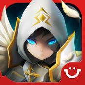 Summoners War : Sky Arena sur Android