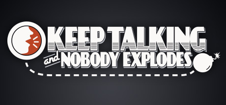 Keep Talking and Nobody Explodes sur Mac