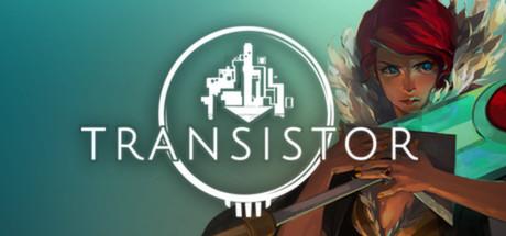 Transistor sur PS4