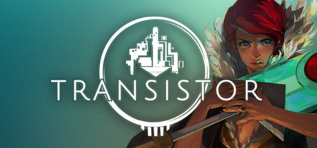 Transistor sur Vita