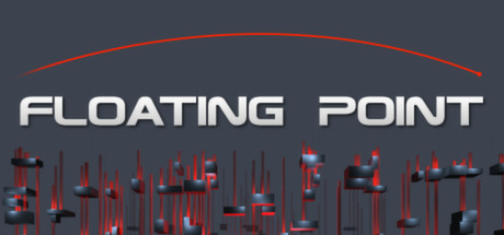 Floating Point sur PC