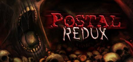Postal Redux