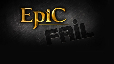 Epic Fail #2 : La compilation de vos fails les plus marrants