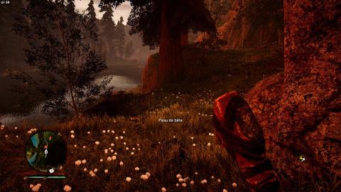 Far Cry Primal : Notre Test PC et un peu de gameplay en 1080p et 60 FPS