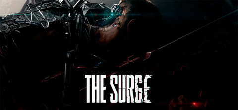 The Surge sur PC