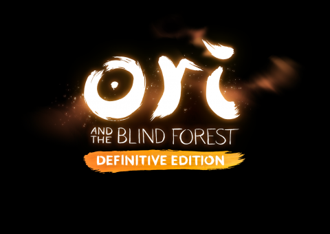 Ori and the Blind Forest : Definitive Edition sur ONE