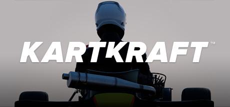 KartKraft sur PC