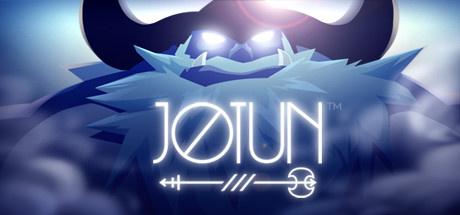http://image.jeuxvideo.com/medias-sm/145700/1456995182-217-jaquette-avant.jpg