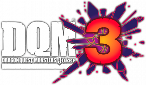 Dragon Quest Monsters : Joker 3 sur 3DS