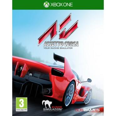 http://image.jeuxvideo.com/medias-sm/145710/1457097645-3239-jaquette-avant.jpg