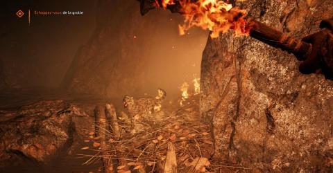 Gamesplanet : des réductions jusqu'à -82% sur la série Far Cry