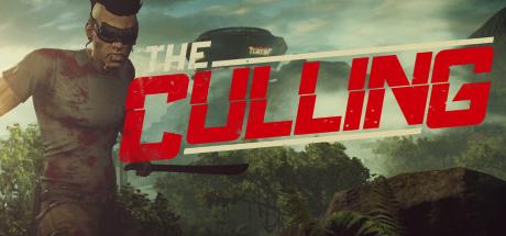 The Culling sur PC