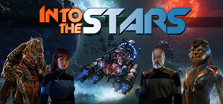 Into the Stars sur PC
