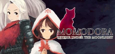 Momodora : Reverie Under the Moonlight