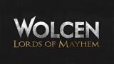 Wolcen : Lords of Mayhem sur PC