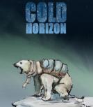 Cold Horizon sur PC