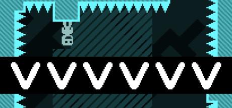 VVVVVV sur PC