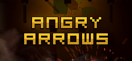 Angry Arrows sur PC