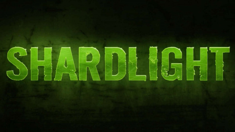 Shardlight sur PC