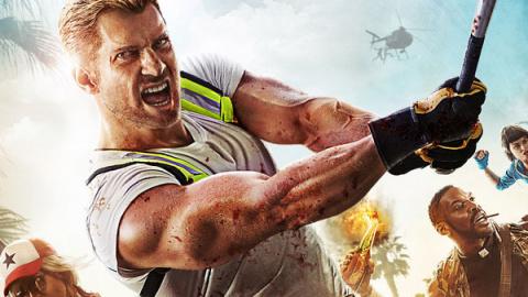 Dead Island 2 développé par Sumo Digital (Forza Horizon 2, LittleBigPlanet 3...)