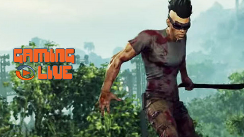 The Culling - La survie façon Battle Royale
