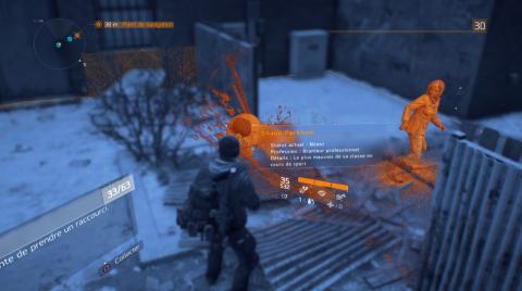 Tom Clancy's The Division : 2 ans après, un shooter plus complet que jamais