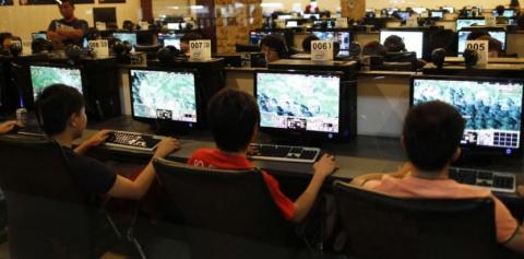 """""""Le grand public n'est pas encore prêt pour le gaming en Réalité Virtuelle"""""""