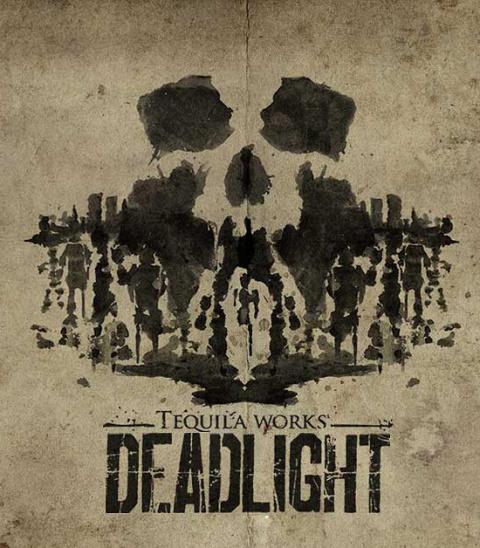 Deadlight : Director's Cut sur ONE