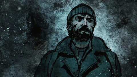 Deadlight : Director's Cut annoncé