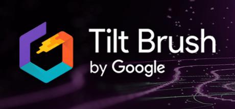 Tilt Brush sur PC