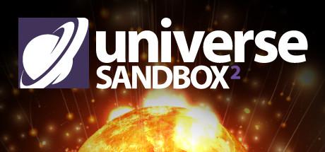 Universe Sandbox ² sur PC