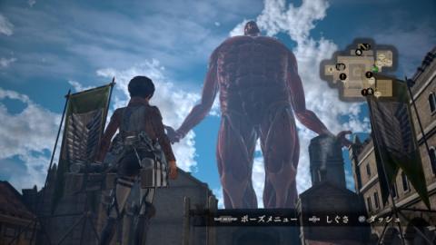 E3 2016 : Koei Tecmo dévoile son line-up