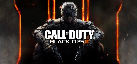 Astuces et soluce de Call of Duty : Black Ops III
