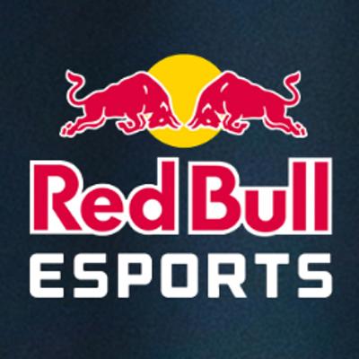 Jeux Vidéo : Le gouvernement français, un accompagnateur de choix pour la scène eSport
