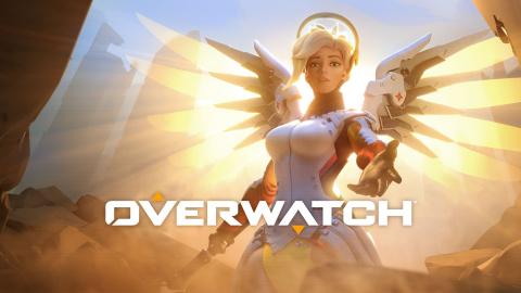 Jaquette de Overwatch : Blizzard a-t-il visé juste avec son premier FPS sur consoles ?