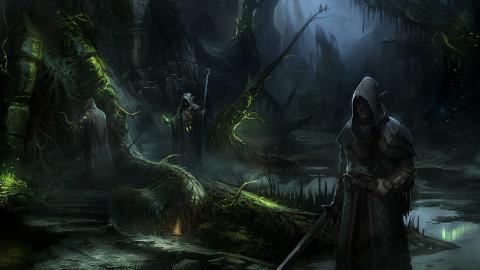 Two Worlds 3 annoncé et une grosse update pour Two Worlds 2