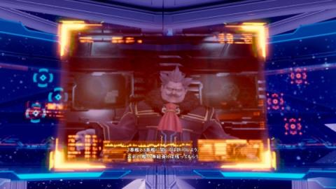 Star Ocean 5 : nouvelles images et détails scénaristiques
