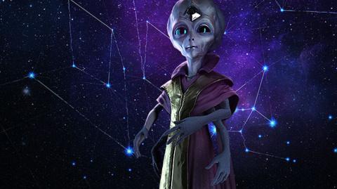 Jaquette de Master of Orion - Le retour du 4X précurseur sur PC