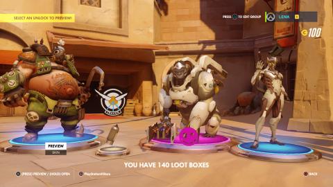 Overwatch : Blizzard a-t-il visé juste avec son premier FPS sur consoles ?