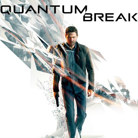 Quantum Break sur PC